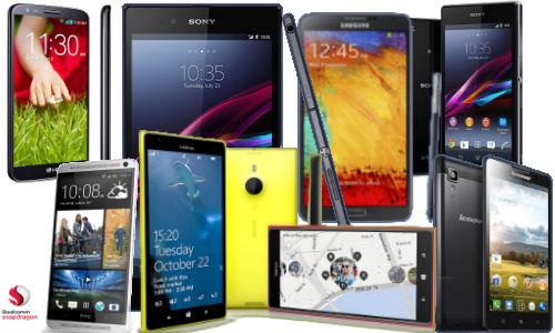 15-top-10-best-battery-backup-smartphones-buy-best-price-india--2014-news